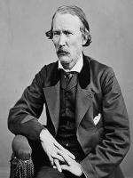 Kit Carson Latest Photo