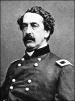 Abner Doubleday Latest Photo