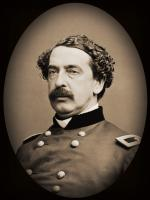 Abner Doubleday Latest Wallpaper