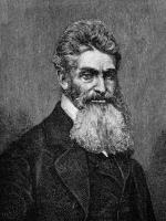 John Brown HD Images