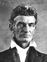 John Brown HD Wallpapers