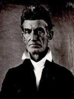 John Brown Latest Photo