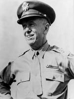 George C. Marshall HD Wallpapers