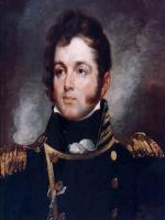 Oliver Hazard Perry HD Wallpapers