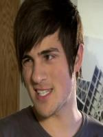 Anthony Padilla Latest Photo