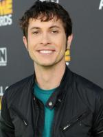 Toby Turner HD Images