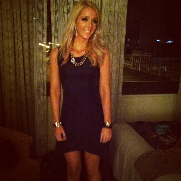 Jenna Marbles HD Images