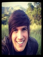 Joey Graceffa HD Images