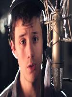 Kurt Hugo Schneider Latest Photo
