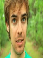 Jack Douglass Latest Wallpaper
