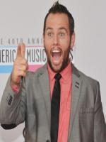 Shay Carl HD Images
