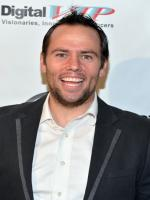 Shay Carl Latest Photo
