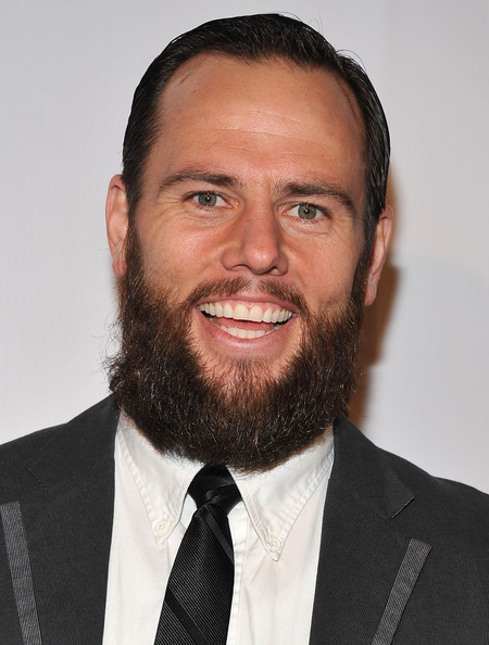 Shay Carl Latest Wallpaper