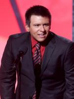 Philip Defranco HD Images