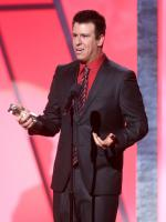 Philip Defranco HD Wallpapers