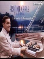 Frankie Carle American pianist
