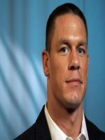 John Cena Latest Photo