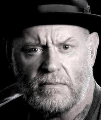Mark The Undertaker Callaway HD Wallpapers
