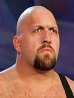 Paul Randall Wight Jr. (Big Show)