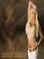 Kelly Kelly HD Wallpapers