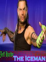 Jeff Hardy HD Images