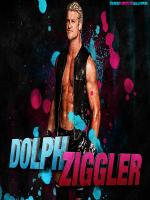 Dolph Ziggler Latest Photo