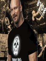 Stone Cold Steve Austin Latest Photo