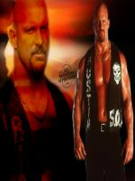Stone Cold Steve Austin Latest Wallpaper