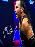 Matt Hardy HD Images