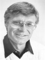 George Balcan