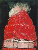 Philip Guston Latest Wallpaper