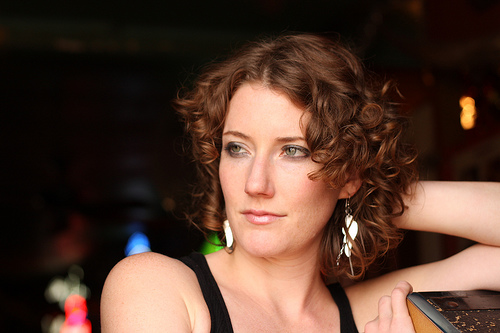Kathleen Edwards HD Wallpapers