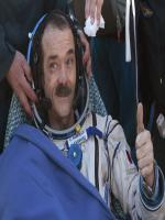Chris Hadfield HD Wallpapers