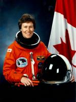 Roberta Bondar Latest Wallpaper