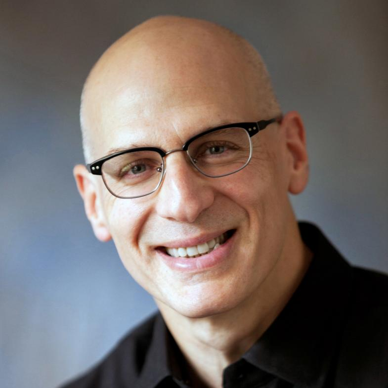 Gordon Korman HD Images