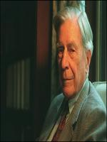 John Kenneth Galbraith HD Images