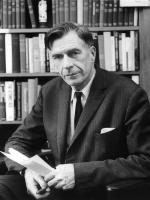 John Kenneth Galbraith Latest Wallpaper