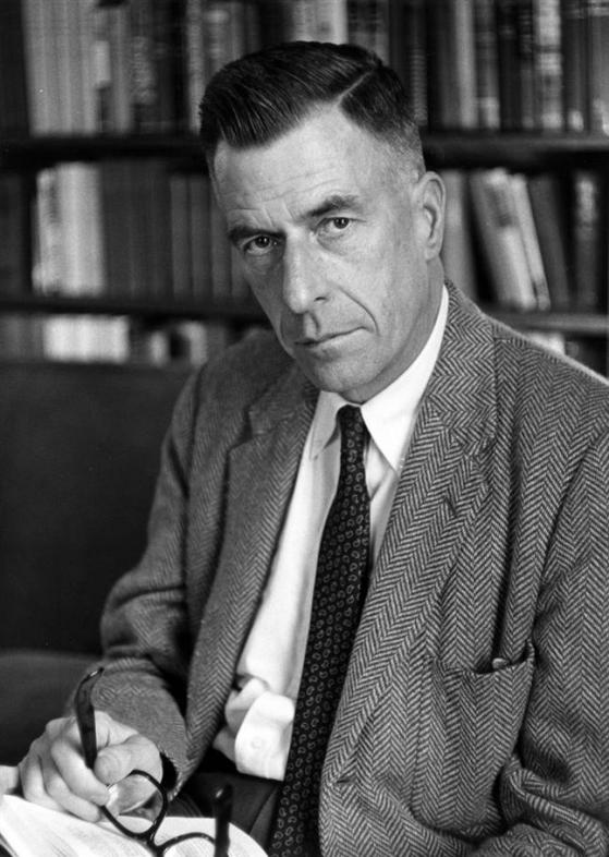 John Kenneth Galbraith HD Wallpapers