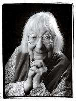 Jane Jacobs HD Wallpapers