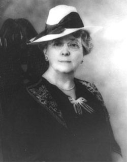 Lucy Maud Montgomery HD Images