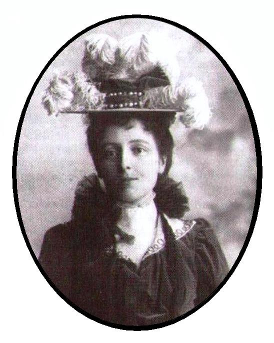 Lucy Maud Montgomery HD Wallpapers