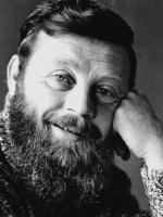 Farley Mowat HD Wallpapers