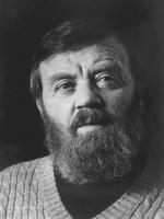 Farley Mowat Latest Wallpaper