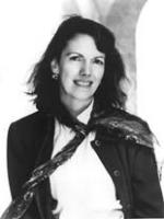 Jane Urquhart HD Wallpapers