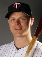 Justin Morneau HD Images