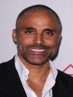Rick Fox HD Images