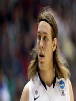 Kelly Olynyk HD Images