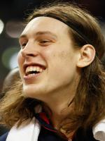 Kelly Olynyk Latest Wallpaper