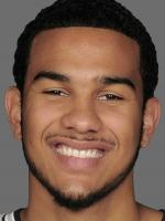 Cory Joseph Latest Photo