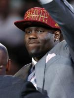 Anthony Bennett HD Wallpapers